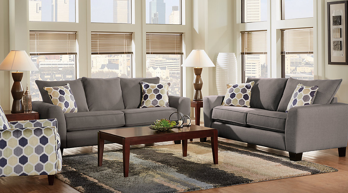Best Gray Taupe Green Living Room Furniture Decorating Ideas This Month