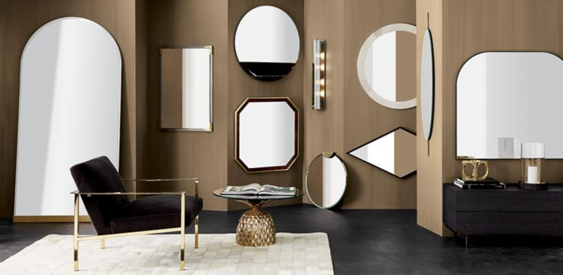 Best Modern Affordable Home Decor Modern Home Accessories Cb2 This Month