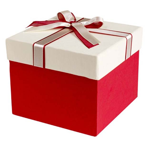 Best Decorative Gift Boxes Manufacturer In Shahdara Delhi India This Month