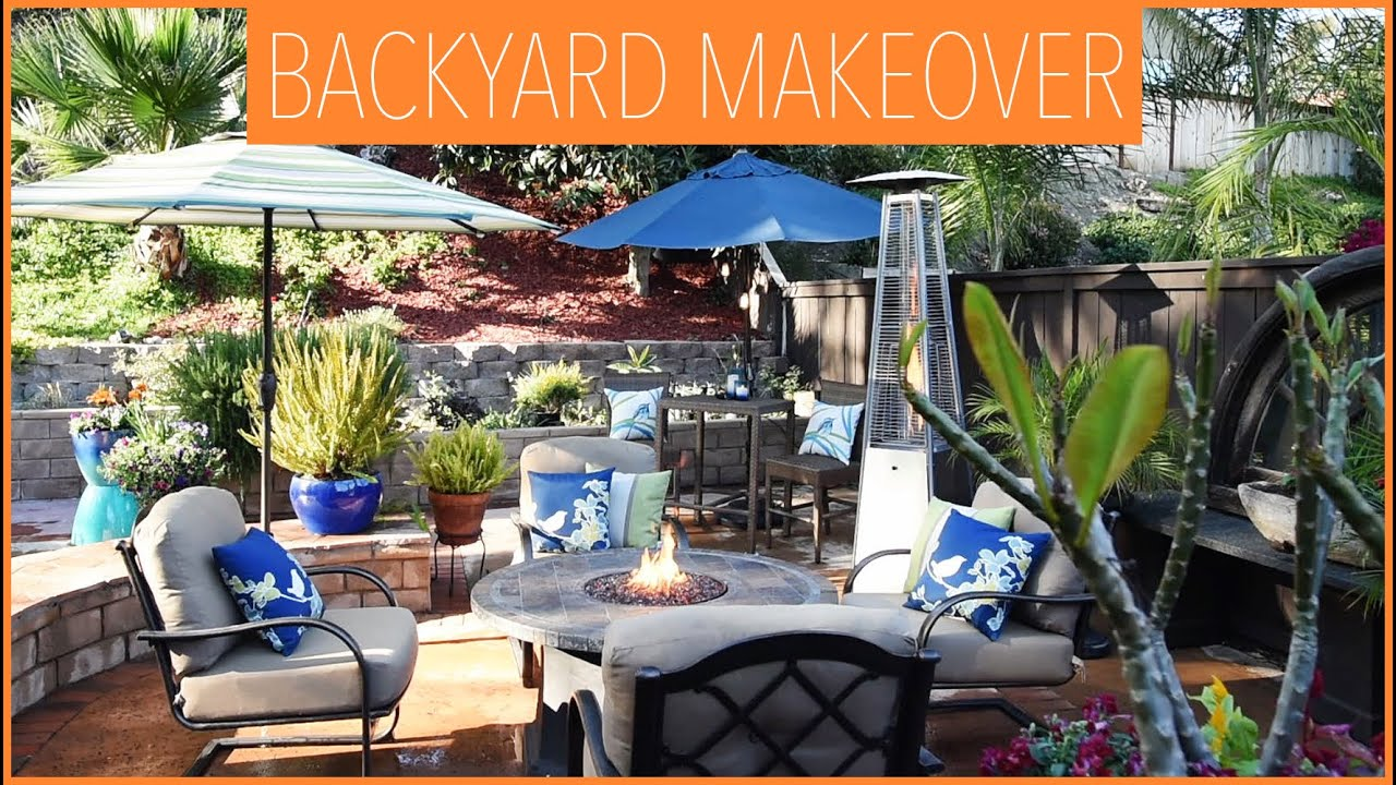 Best Interior Decorating Backyard Ideas From Drab To Fab This Month