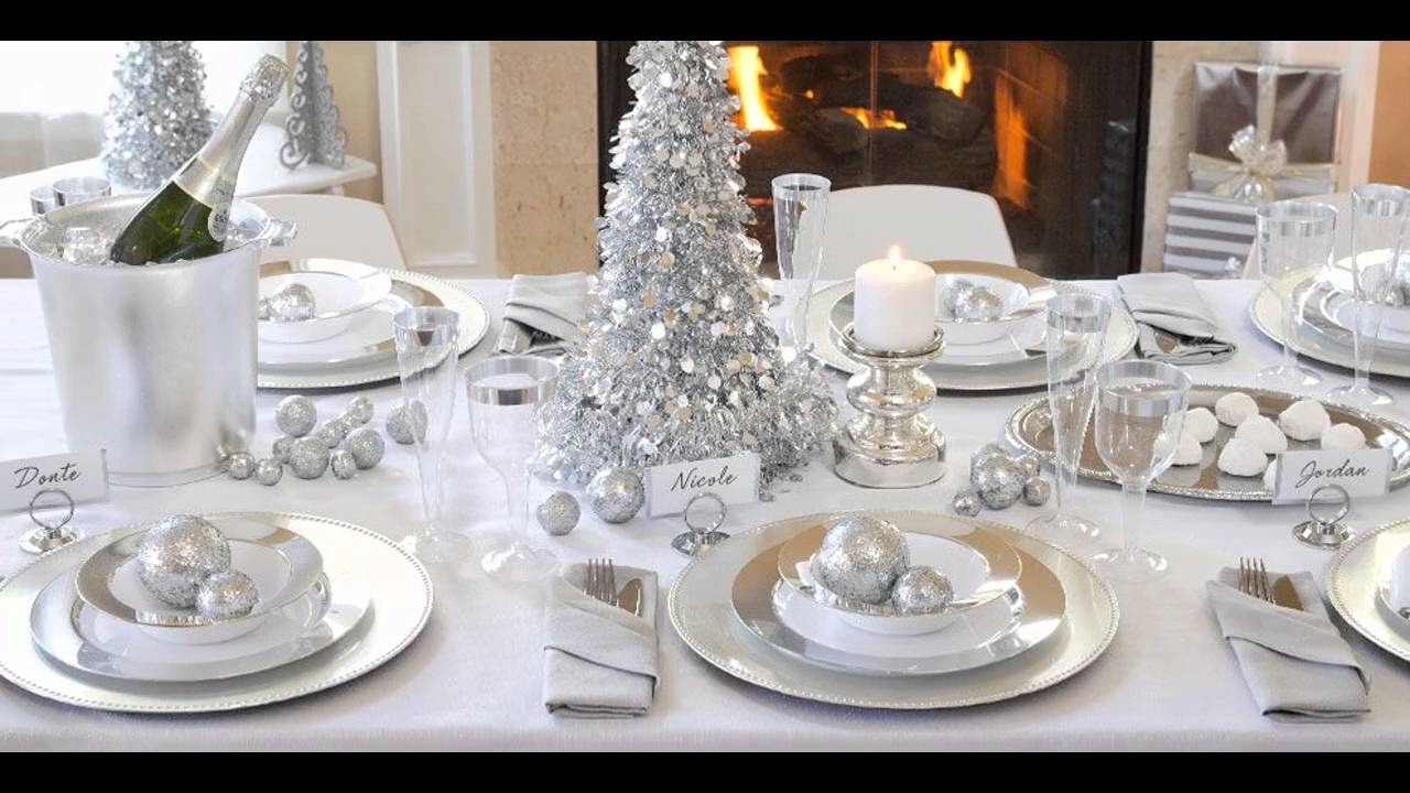 Best All White Outdoor Party Themed Decorating Ideas Youtube This Month
