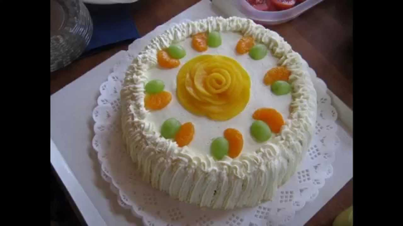 Best Easy Cake Decorations Ideas For Beginners Youtube This Month