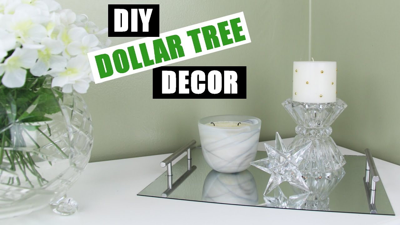 Best Dollar Tree Diy Room Decor Dollar Store Diy Mirror This Month