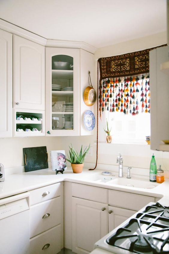 Best These 60 Diy Kitchen Decor Ideas Can Upgrade Your Kitchen This Month