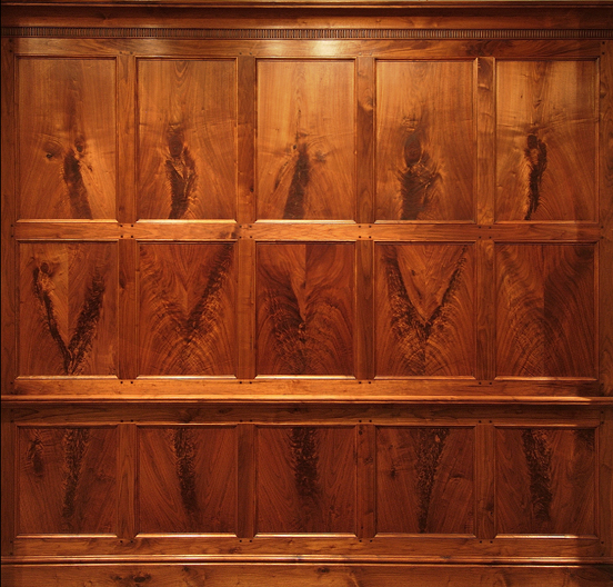 Best Pdf Plans Decorative Wood Wall Panels Download Wooden This Month