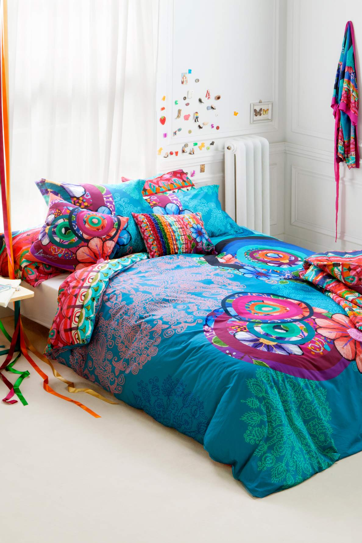 Best Desigual Home Decor Lush Luxe This Month