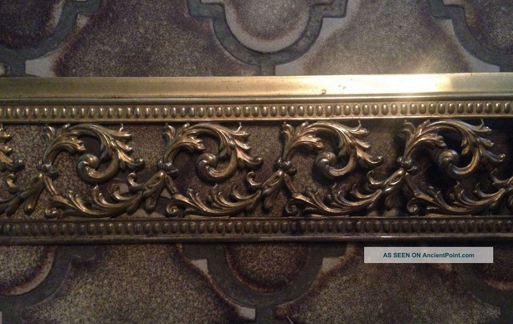 Best Decorative Metal Trim Molding For Wall Border Decoration This Month