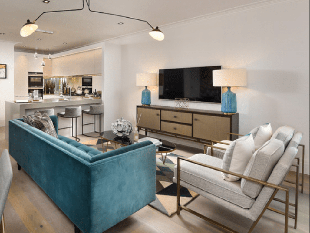 Best Interior Design Services How Much Do They Cost Design This Month