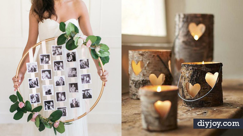 Best 50 Dollar Tree Wedding Ideas That Just Look Super Expensive This Month
