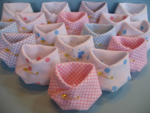 Best 40 Cute Baby Shower Decoration Ideas Hative This Month