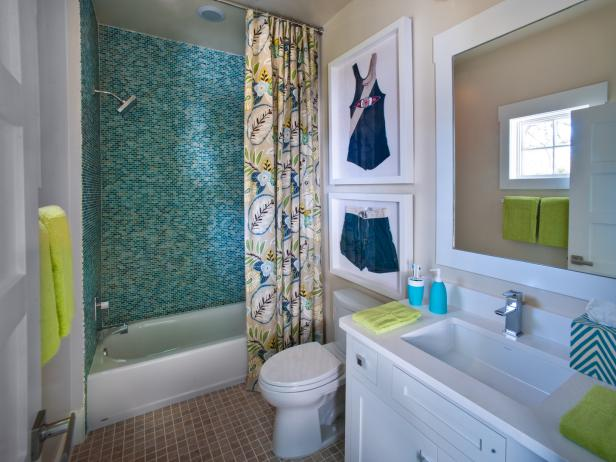 Best Boy S Bathroom Decorating Pictures Ideas Tips From This Month
