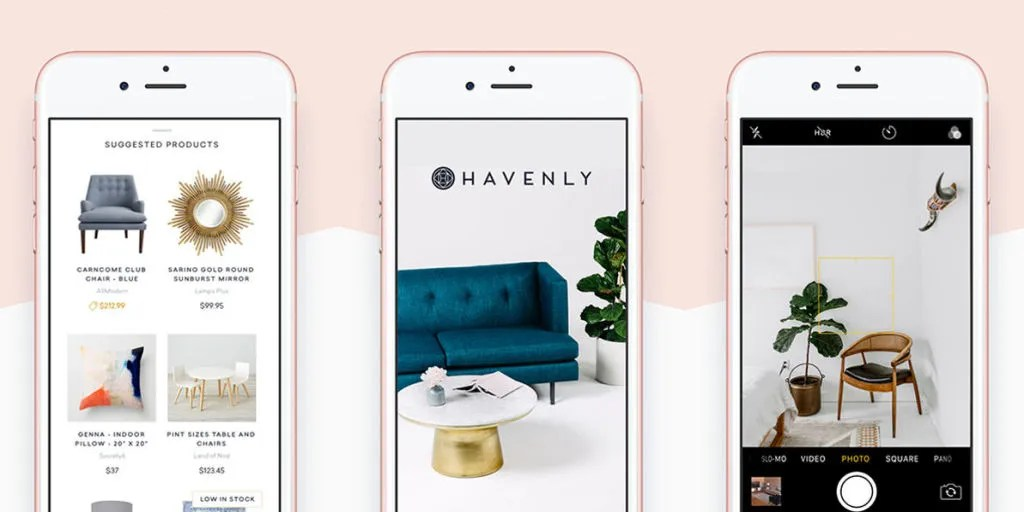 Best 14 Best Interior Design Apps For Your Home In 2018 Home This Month