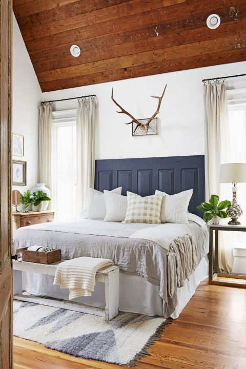 Best 100 Bedroom Decorating Ideas In 2019 Designs For This Month