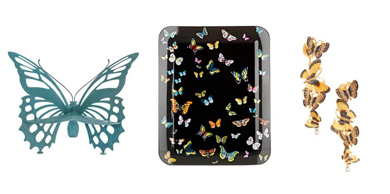 Best 16 Best Butterfly Decorations Cute Room Decor This Month