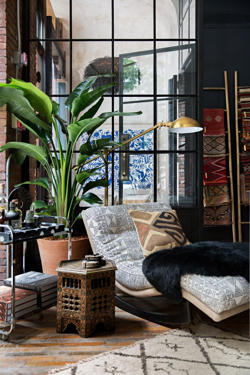 Best Modern Bohemian Decor Shop Modern Bohemian Decor This Month