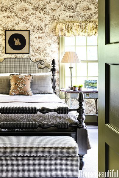 Best 100 Stylish Bedroom Decorating Ideas Design Tips For This Month