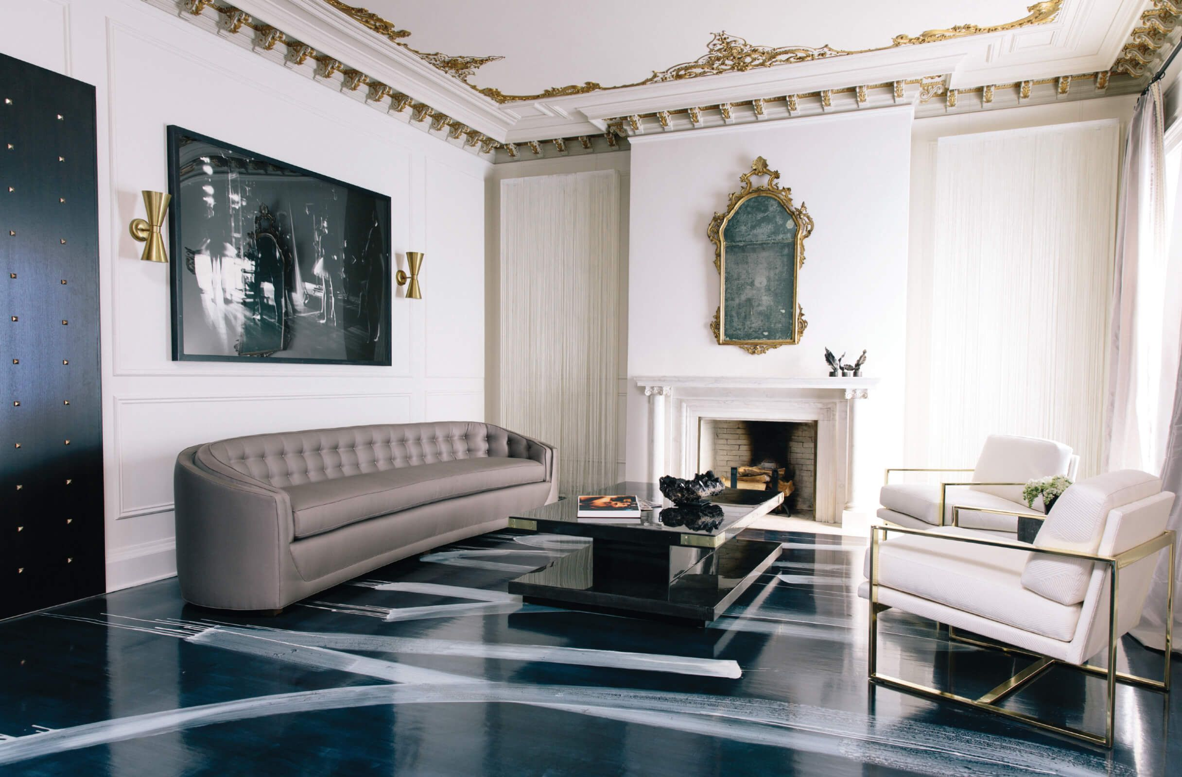 Best 50 Chic Home Decorating Ideas Easy Interior Design And This Month