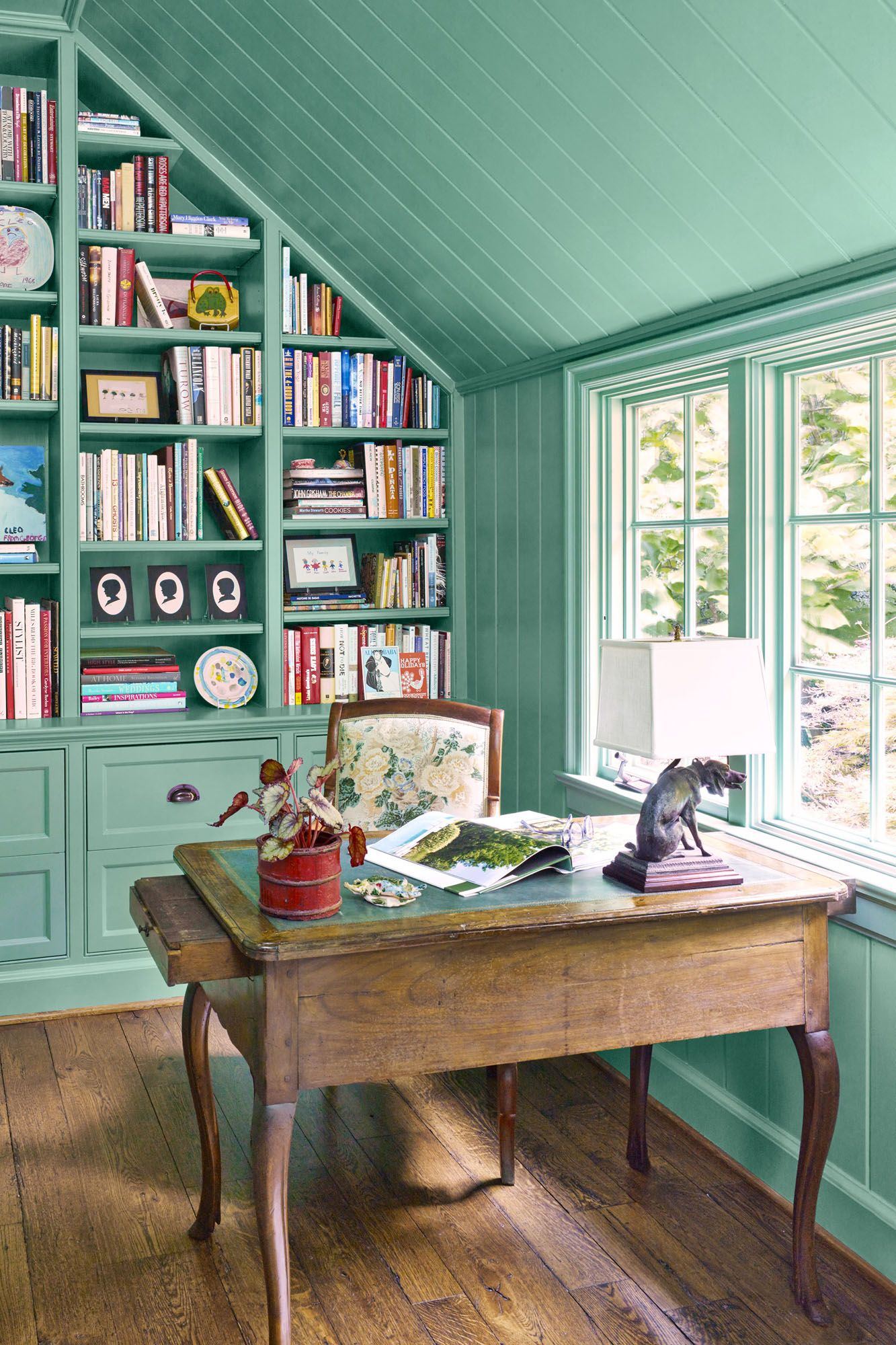 Best Mint Green Home Decor Mint Green Decorating Ideas This Month