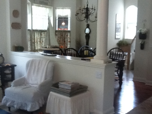 Best Vintage On A Dime Seaside Cottage Decor Addicted To This Month