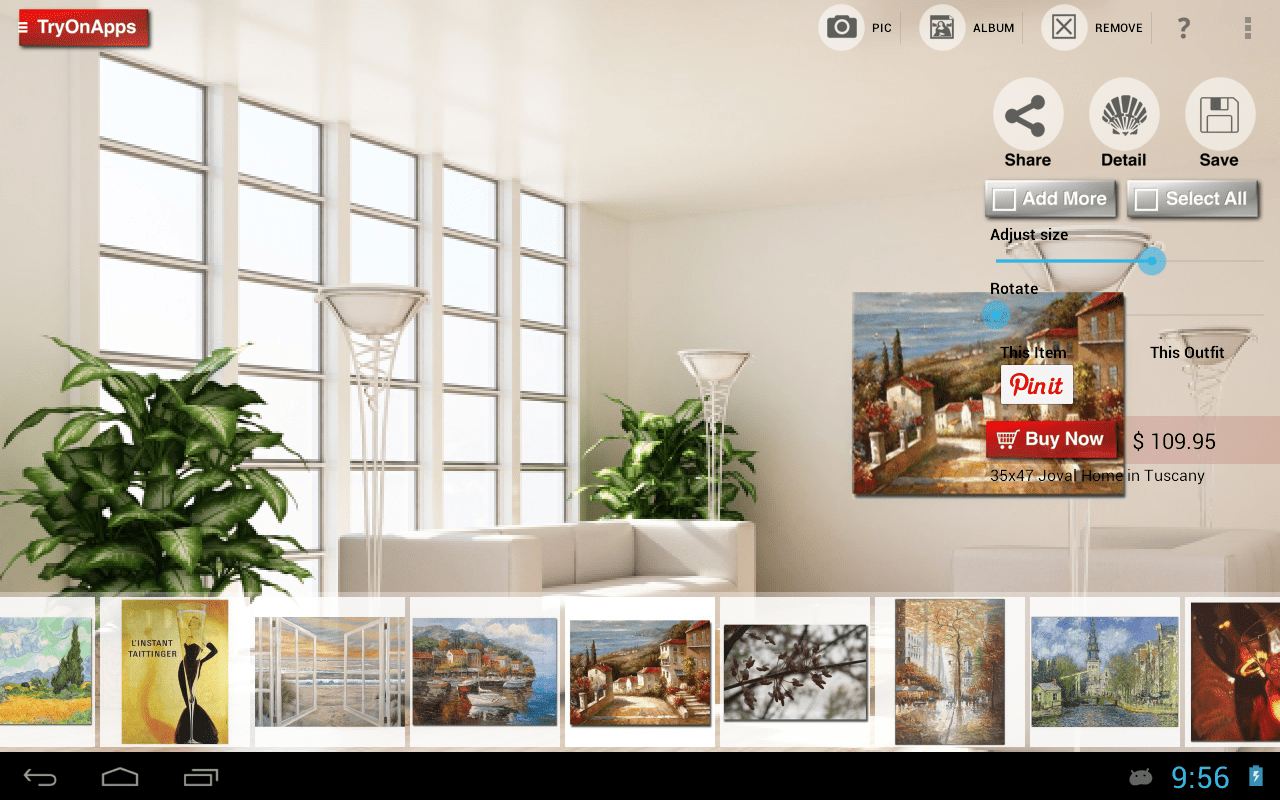 Best Virtual Home Decor Design Tool Android Apps On Google Play This Month