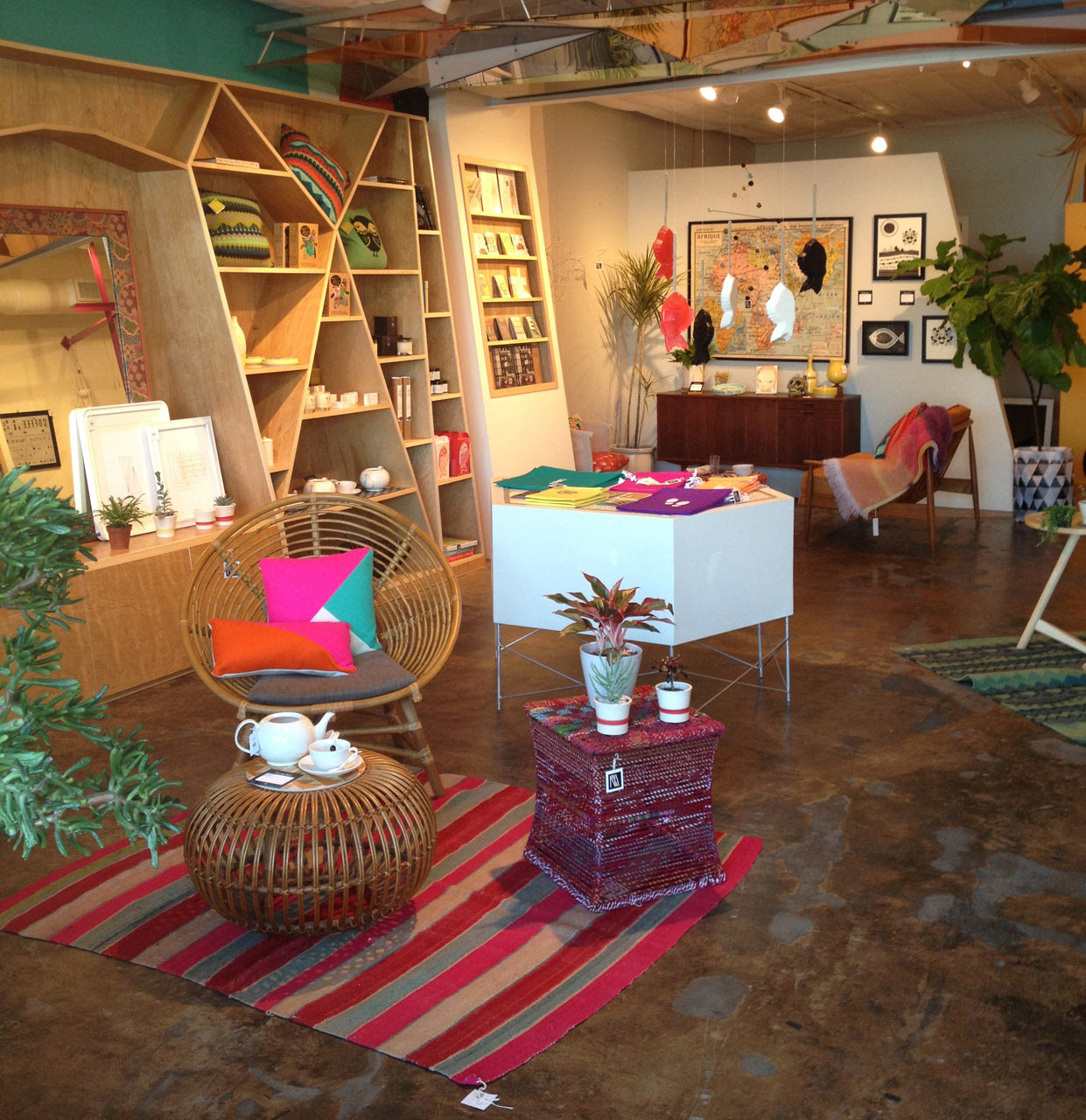 Best Home Decor Stores Austin Home Decorating Ideasbathroom This Month