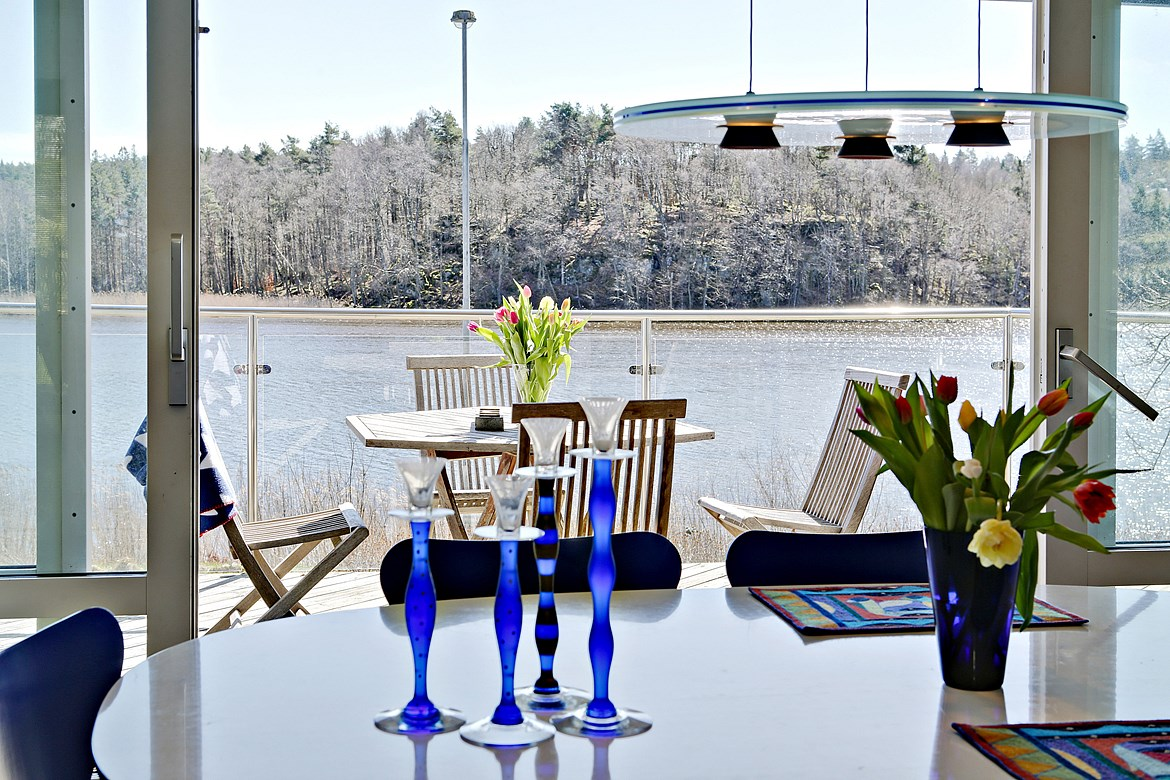 Best Libra – Royal Blue Decor Inspirations From Zodiac – The This Month
