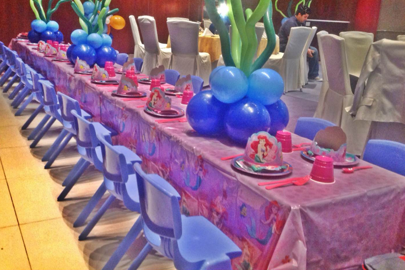 Best Party Decorators Decorations In Dubai Jazz Up Your Events This Month