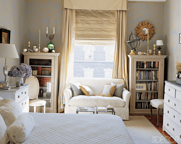 Best Bedrooms Are For L*V*Rs A Thoughtful Eye This Month