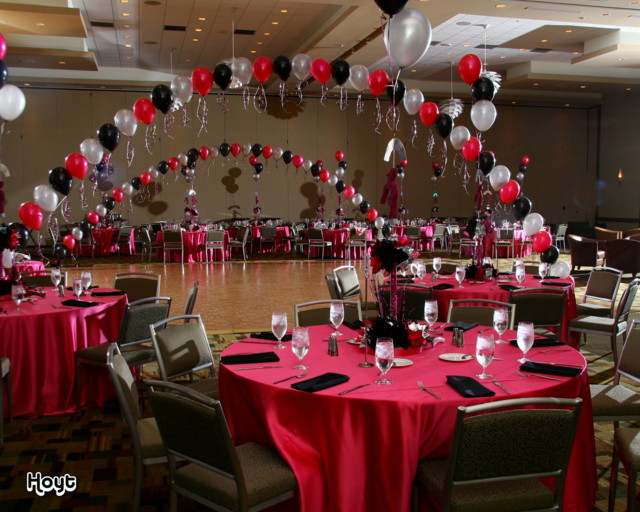 Best Names In Balloons « A Bnc Parties And More Inc This Month