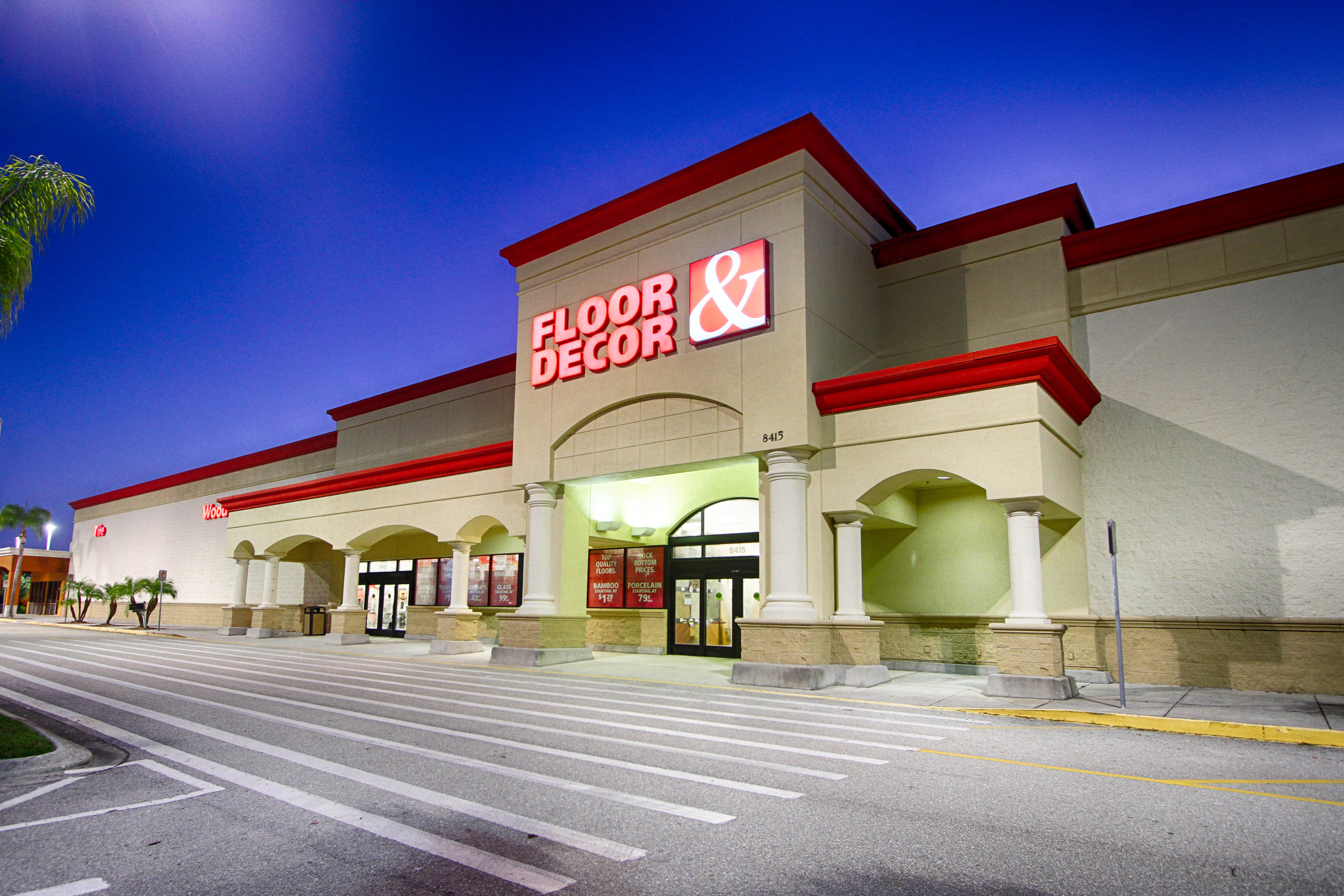 Best Floor Decor Coupons Near Me In Boydton 8Coupons This Month
