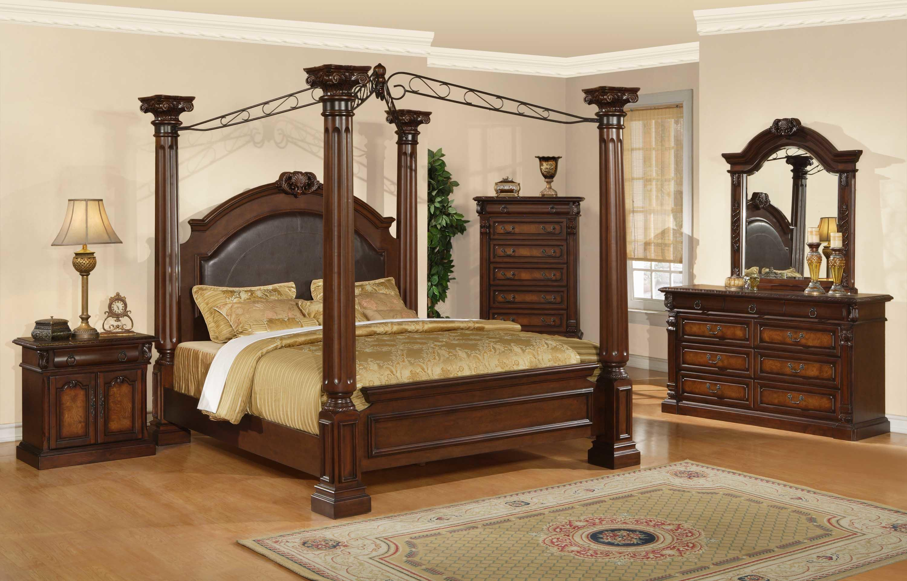 Best Home Decor Outlets Fairview Heights Illinois Il This Month