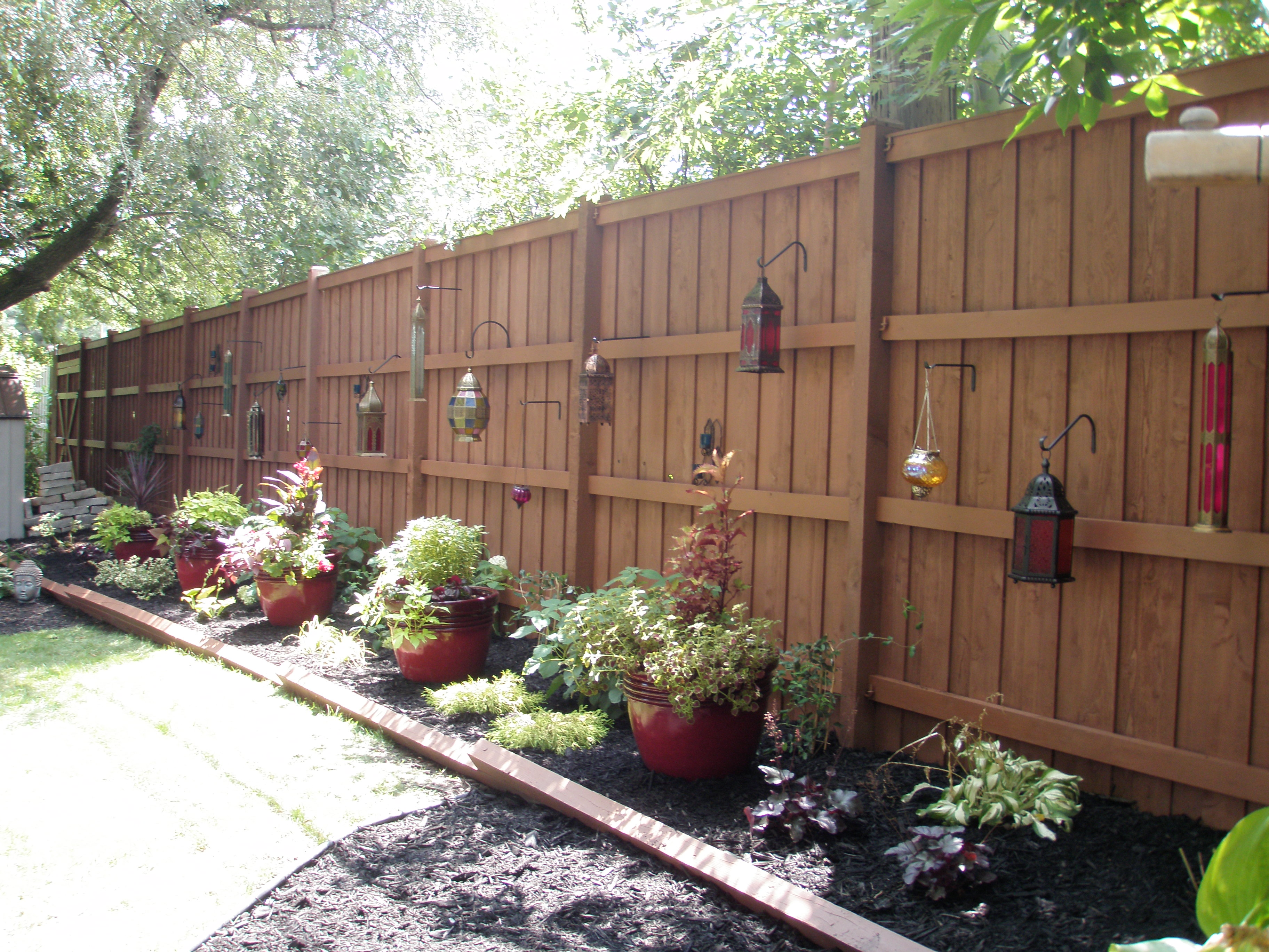 Best Outdoor Landscape 2011 – Emodel Your Home This Month