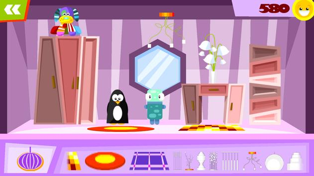 Best My Doll House Decorating Games For Android Apk Download This Month
