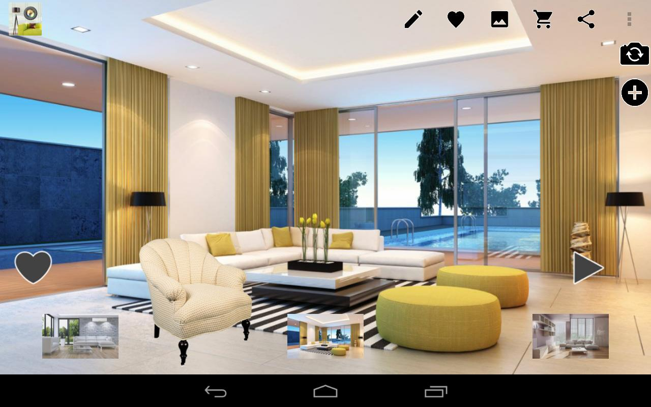 Best Virtual Home Decor Design Tool For Android Apk Download This Month