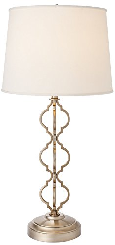 Best Clove Battery Operated Cordless Table Lamp Decorative This Month