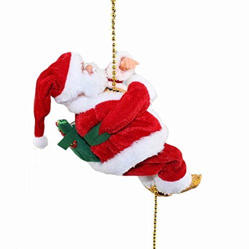 Best Christmas Animated Decorations Amazon Com This Month