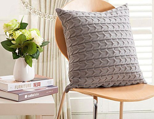 Best Large Throw Pillows For Couch Amazon Com This Month