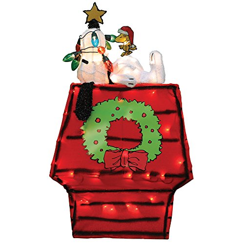 Best Christmas Roof Decorations For Sale Only 4 Left At 70 This Month