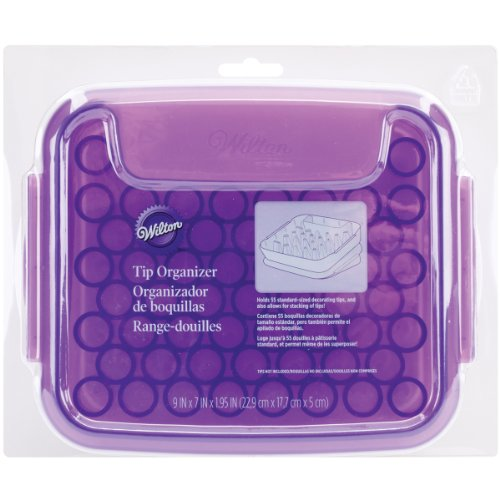 Best Discount Cake Decorating Supplies Wilton 5 Piece This Month