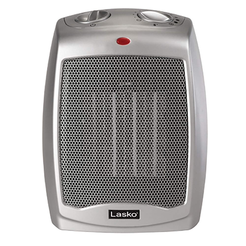 Best Lasko Cd09250 Ceramic Heater With Adjustable Thermostat This Month