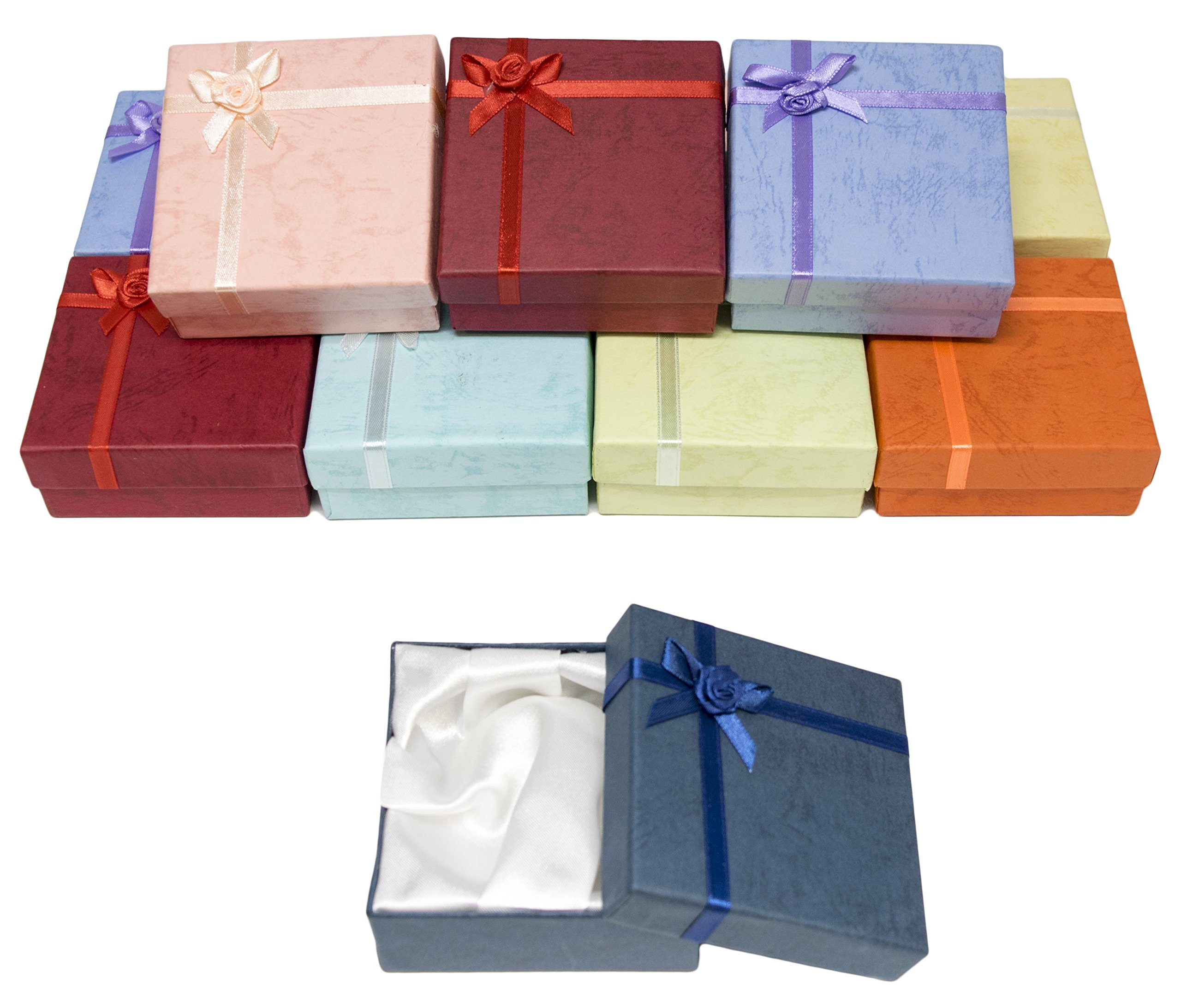 Best Decorative Gift Boxes Amazon Com This Month