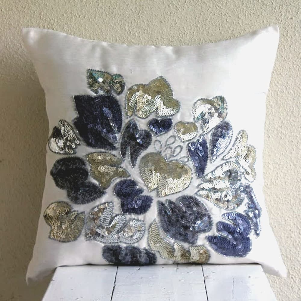 Best Decorative Throw Pillow Covers Couch Pillows Sofa 16 Inches This Month
