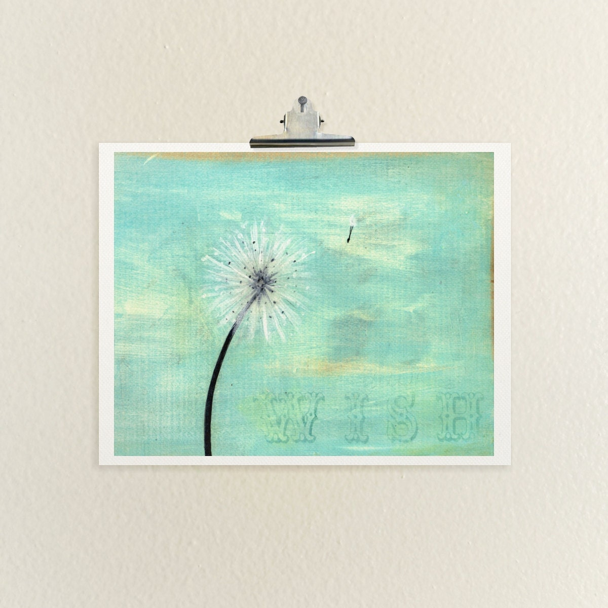 Best Home Decor Wall Art Affordable Fine Art Print Wish Fine This Month