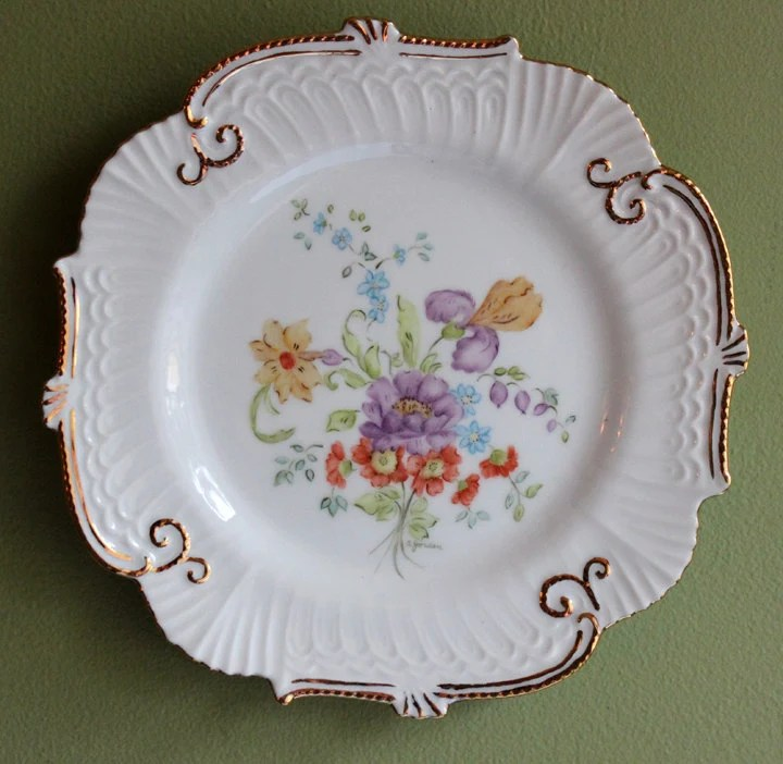 Best Decorative Plate Wall Hanging Square Display Plate Hand This Month