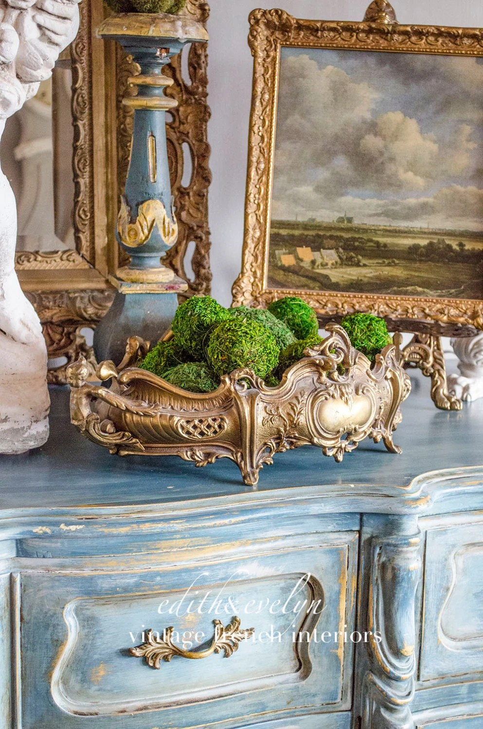 Best Antique French Period Jardiniere Exquisite French Centerpiece This Month