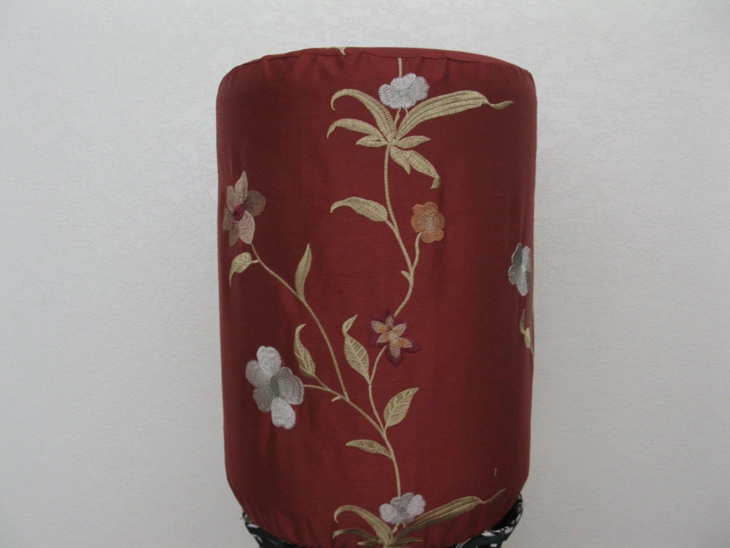 Best Home Water Dispenser Decor Burgundy With Flower Cooler This Month