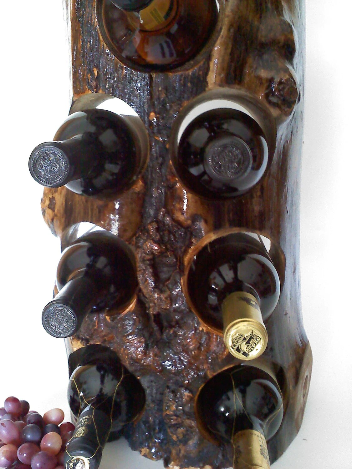 Best Unique Decorative Floor Standing Wine Rack By This Month