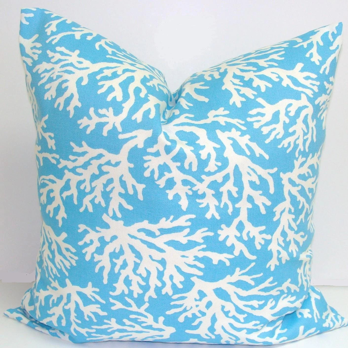 Best Beach Decor 20X20 Inch Pillow Cover Decorative By This Month
