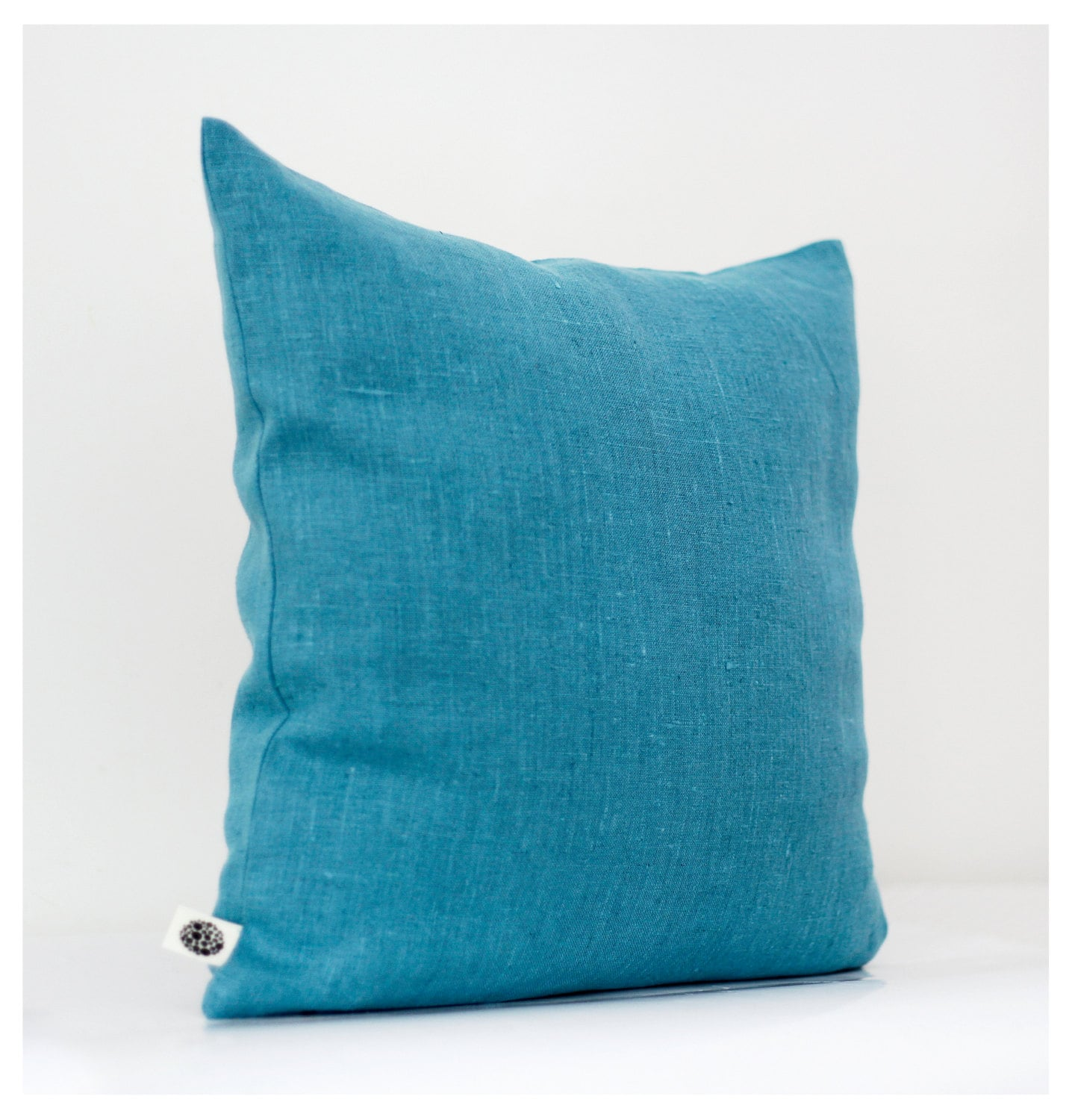 Best Blue Turquoise Pillow Cover Decorative Pillows Shams This Month