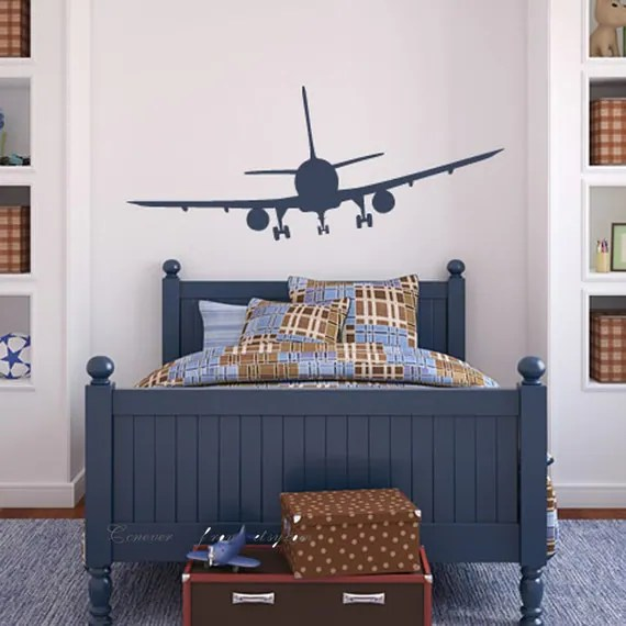 Best Items Similar To 62X26Inches Airplane Airline Aeroplane This Month